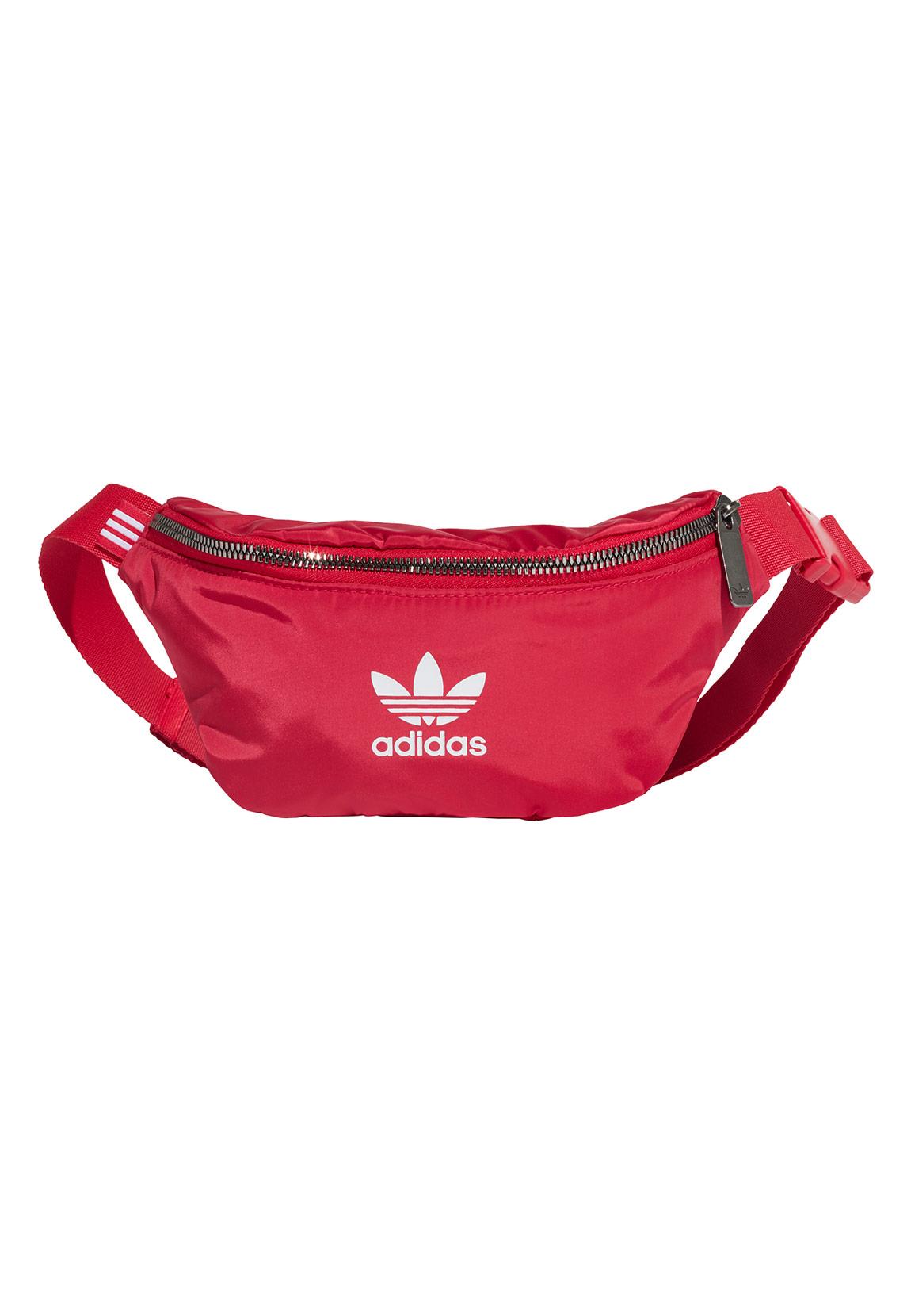 Adidas Originals Bauchtasche WAISTBAG ED5876 Pink