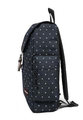 Eastpak Rucksack AUSTIN EK47B Allover Print 87X Little Dot – Bild 1