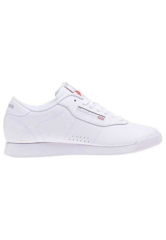 Reebok Sneaker PRINCESS CN2212 White – Bild 0