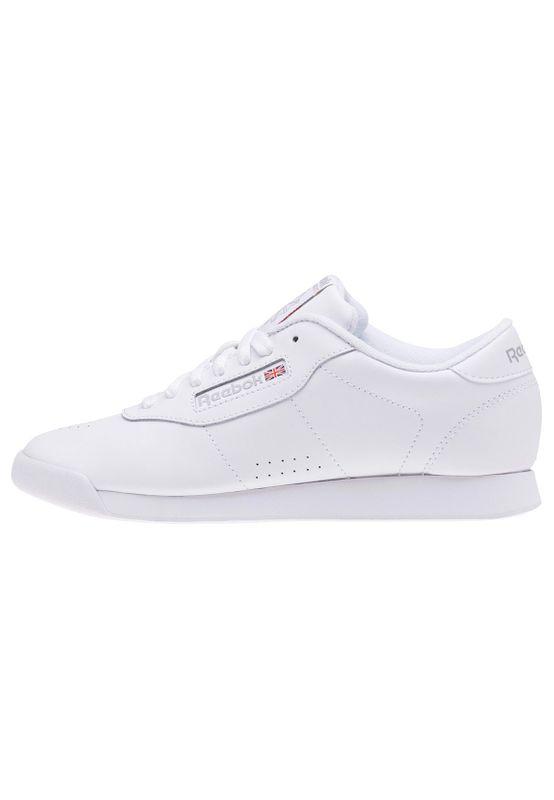 Reebok Sneaker PRINCESS CN2212 White – Bild 1