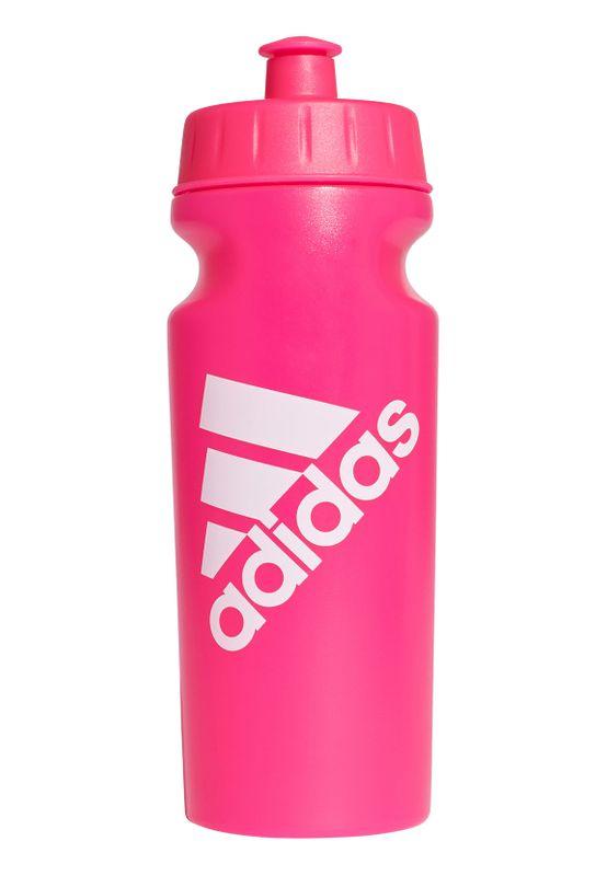 Adidas Originals Trinkflasche PERF BOTTLE DJ2233 Pink  Ansicht
