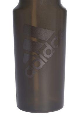 Adidas Originals Trinkflasche PERF BOTTLE DJ2232 Schwarz – Bild 2