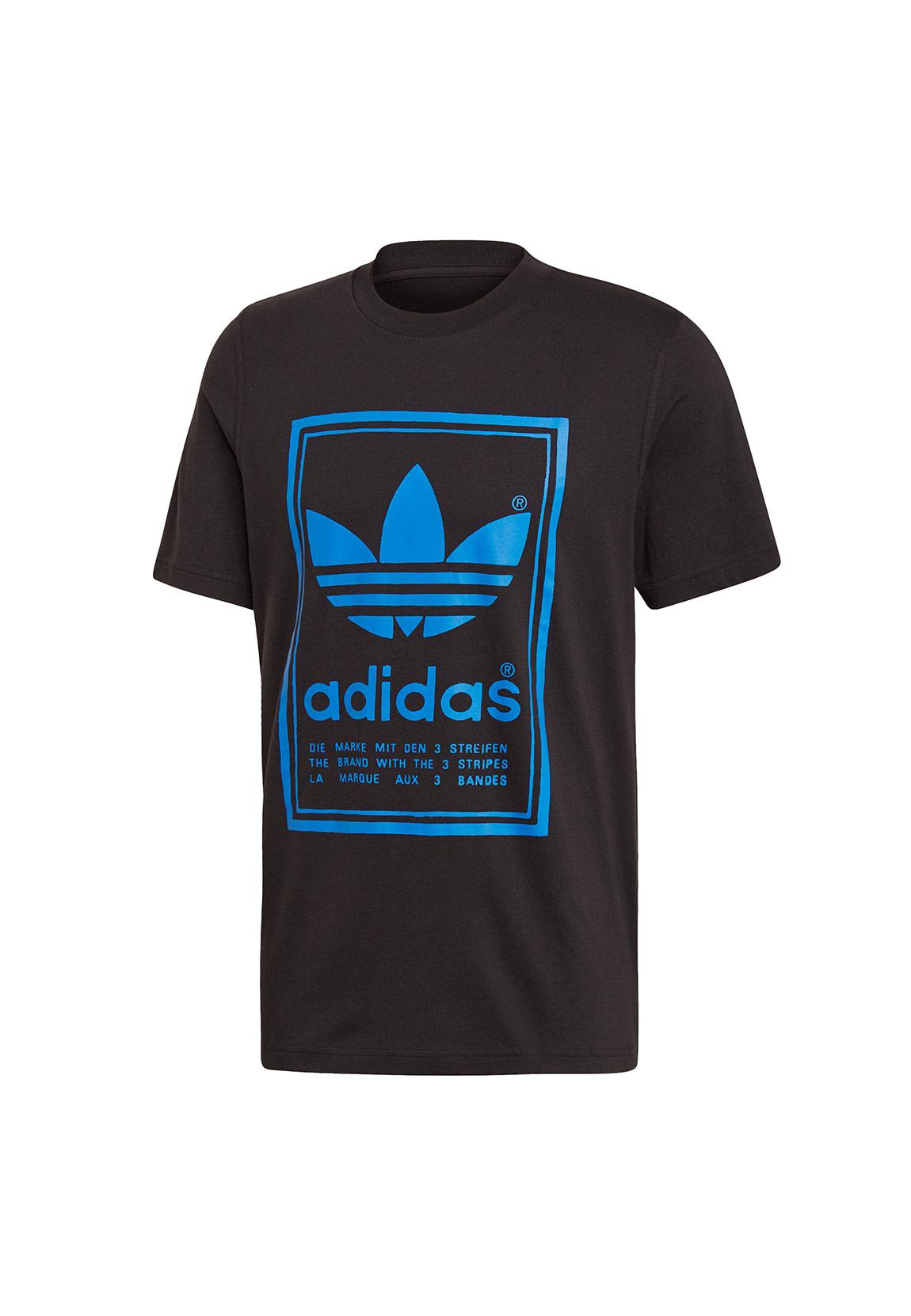 Adidas Deutschland Trikot Retro gebraucht kaufen! Nur 3 St