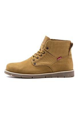 Levi´s Boots Herren JAX 225129-703-74 Medium Yellow – Bild 0