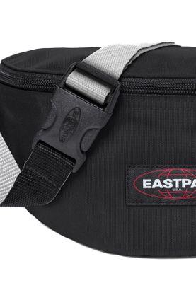 Eastpak Tasche SPRINGER EK074 Schwarz 62X Blackout – Bild 3
