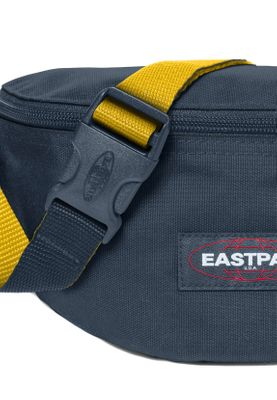 Eastpak Tasche SPRINGER EK074 Blau 47Z Blackout Next – Bild 3
