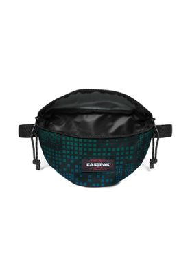 Eastpak Tasche SPRINGER EK074 Allover Print 42Z Star Promising – Bild 1