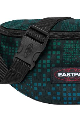 Eastpak Tasche SPRINGER EK074 Allover Print 42Z Star Promising – Bild 3