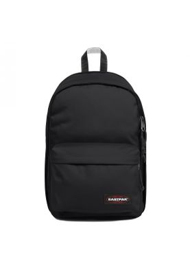 Eastpak Tasche BACK TO WORK EK936 Schwarz 62X Blackout BW – Bild 0