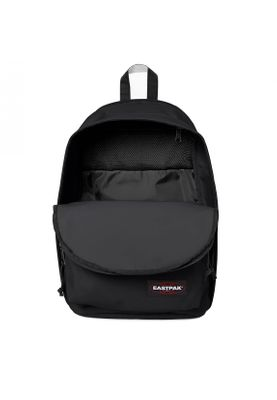 Eastpak Tasche BACK TO WORK EK936 Schwarz 62X Blackout BW – Bild 1