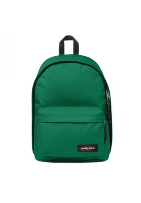 Eastpak Rucksack OUT OF OFFICE EK767 Grün 25X Promising Green – Bild 0