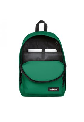 Eastpak Rucksack OUT OF OFFICE EK767 Grün 25X Promising Green – Bild 1