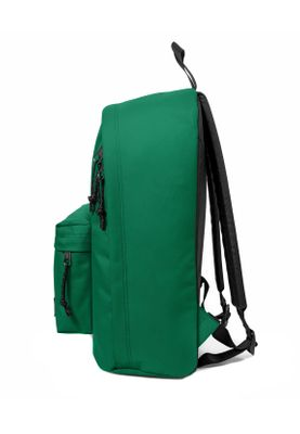 Eastpak Rucksack OUT OF OFFICE EK767 Grün 25X Promising Green – Bild 2