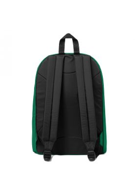 Eastpak Rucksack OUT OF OFFICE EK767 Grün 25X Promising Green – Bild 3