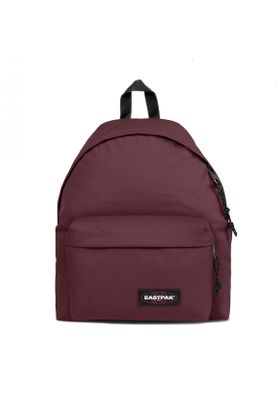 Eastpak Rucksack PADDED PAK´R EK620 Dunkelrot 21X Upcoming Wine – Bild 0