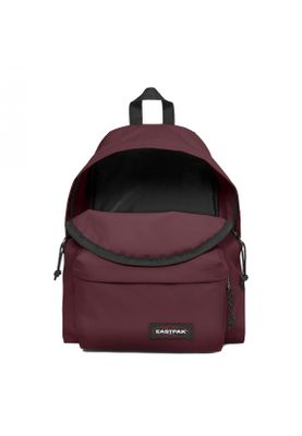 Eastpak Rucksack PADDED PAK´R EK620 Dunkelrot 21X Upcoming Wine – Bild 1