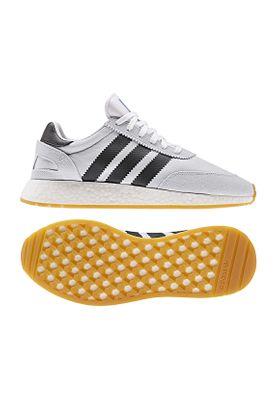 Adidas Originals Sneaker I-5923 EE4935 Grau – Bild 0
