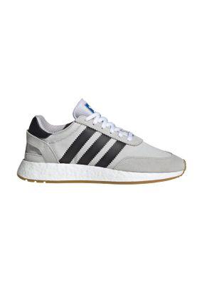 Adidas Originals Sneaker I-5923 EE4935 Grau – Bild 1