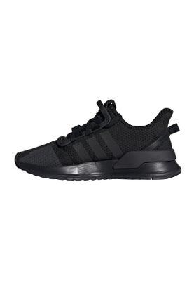 Adidas Originals Sneaker U_PATH RUN J G28107 Schwarz – Bild 2