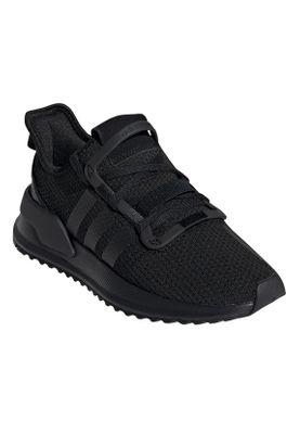 Adidas Originals Sneaker U_PATH RUN J G28107 Schwarz – Bild 3