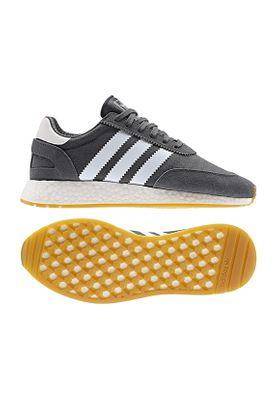 Adidas Originals Sneaker I-5923 EE4938 Grau – Bild 0
