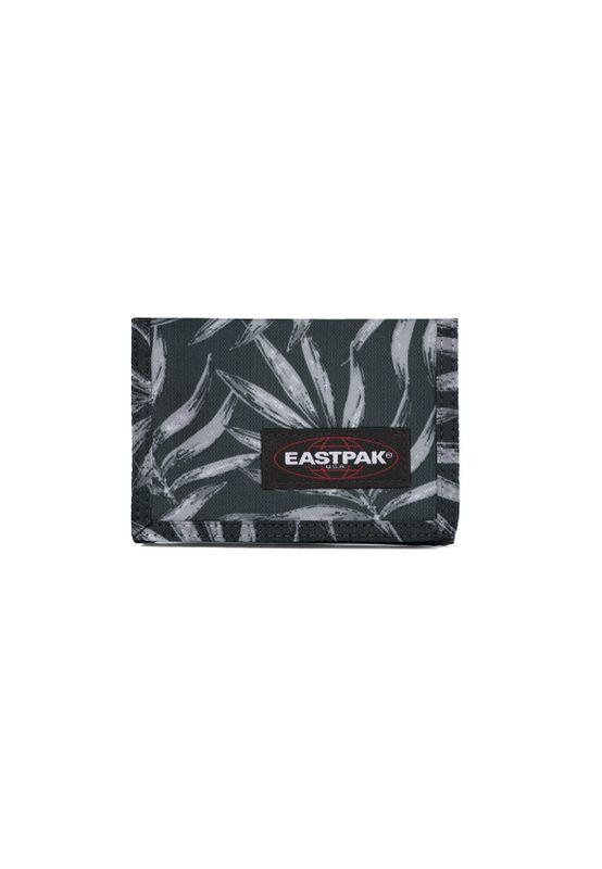 Eastpak Geldbörse CREWSINGLE EK371 Mehrfarbig A18 Brize Palm Ansicht