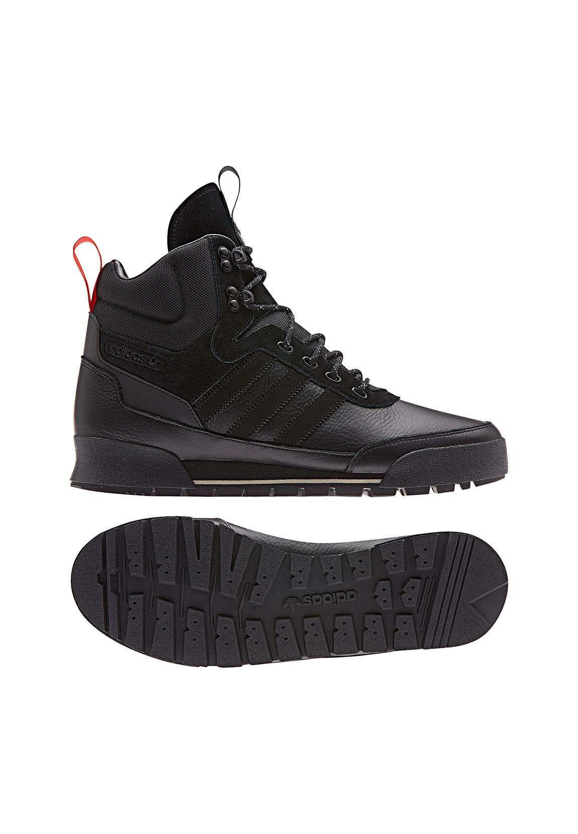 Adidas Originals Boots BAARA BOOT EE5530 Schwarz