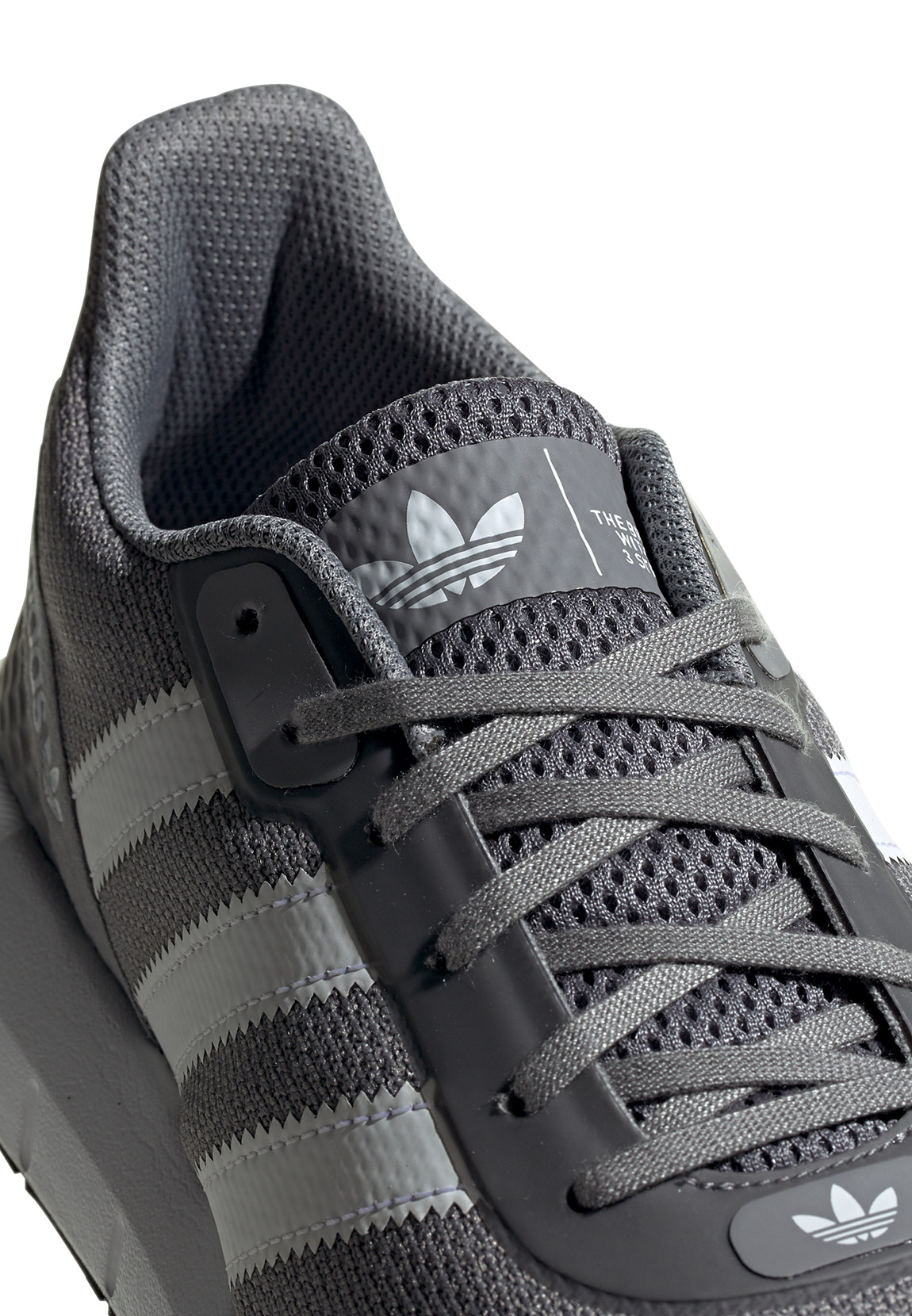Adidas Originals Sneaker SWIFT RUN RF FV5360 Grau