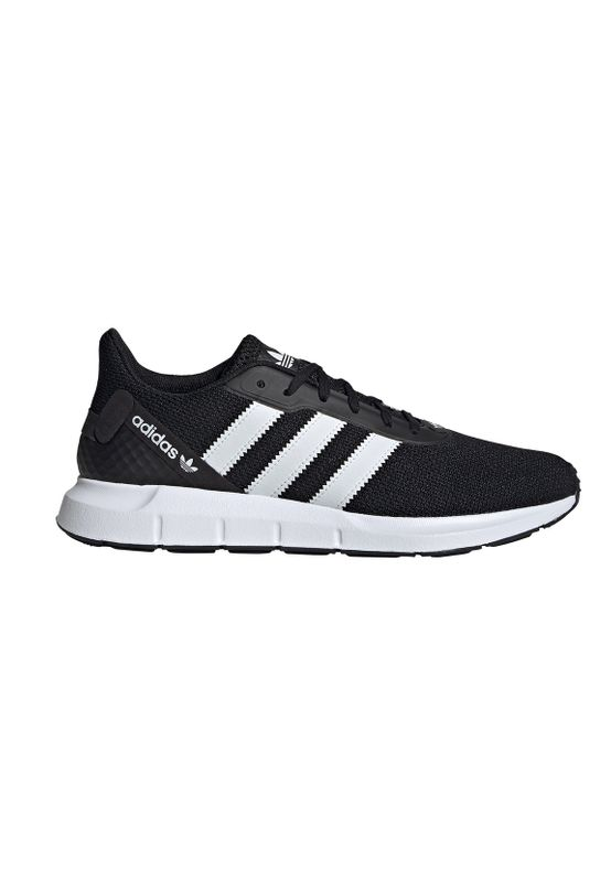 Adidas Originals Sneaker SWIFT RUN RF FV5361 Schwarz Ansicht