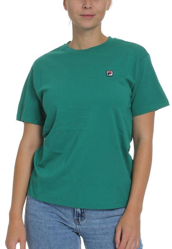 Fila T-Shirt Damen NOVA TEE 682319 I77 Shady Glade Ansicht