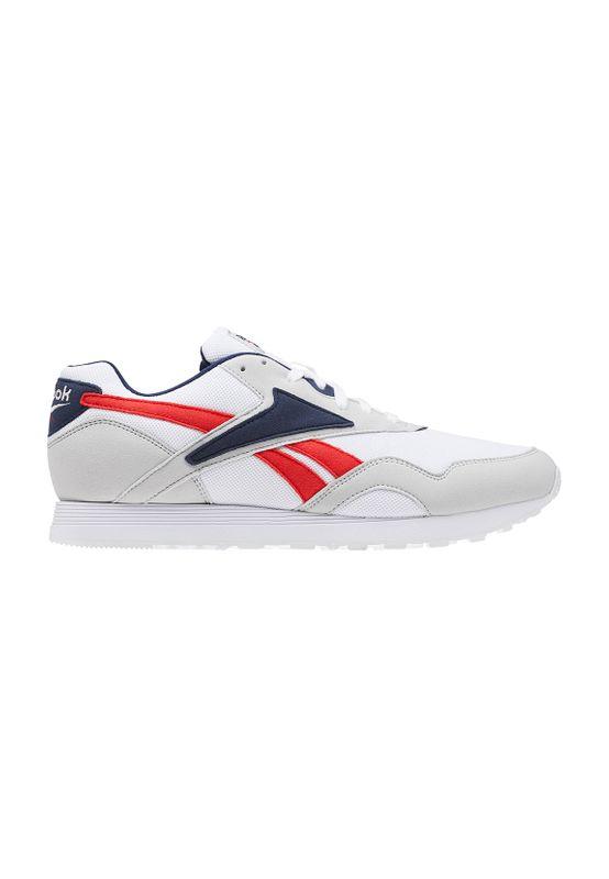 Reebok Sneaker RAPIDE MU CN5906 Mehrfarbig Ansicht