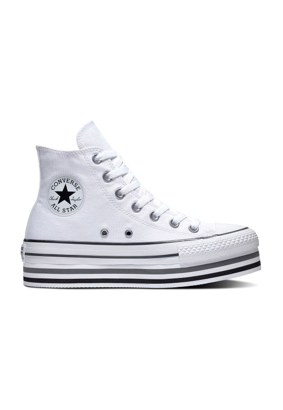Converse Chucks Schuhe in 77736 Zell am Harmersbach for