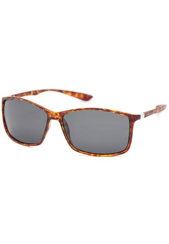 C3 Eye Protect Sonnenbrille MARABELLA Amber Grey Ansicht