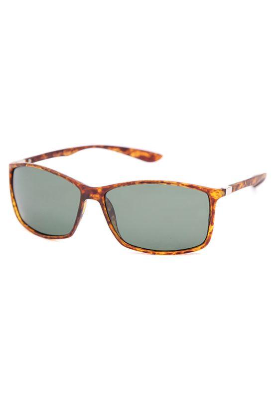 C3 Eye Protect Sonnenbrille MARABELLA Amber Green Ansicht