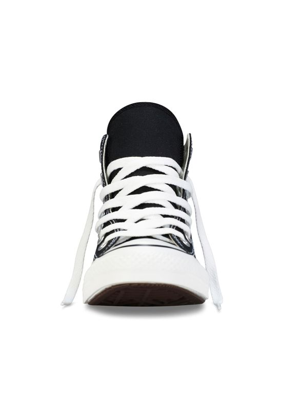 Converse Basic Chucks ALL STAR HI M9160C Schwarz – Bild 2