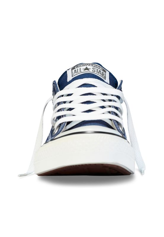 Converse Basic Chucks All Star OX M9697C Navy – Bild 1