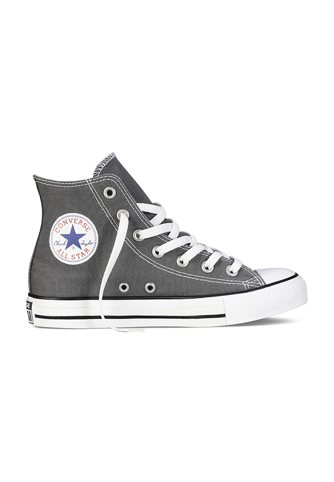 sports shoes 639c5 63ad9 Converse Chucks CT AS Seasnl HI 1J793C Grau