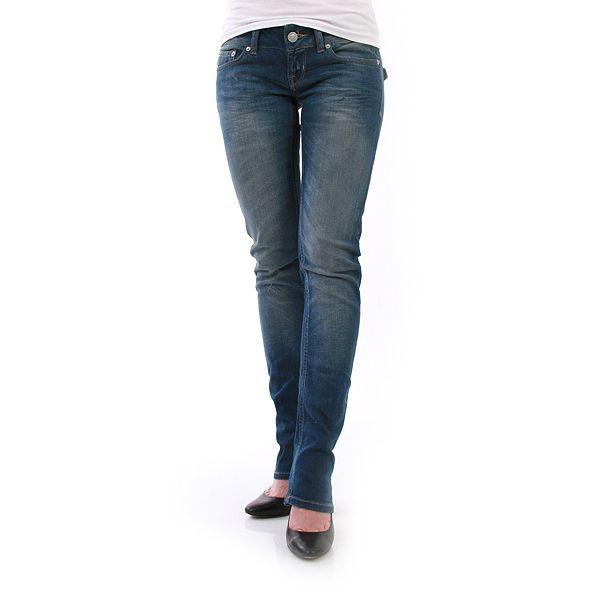 LTB Jeans Women - Skinny - Wash 1557 – Bild 1