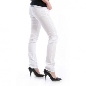 LTB Jeans Women - Aspen - Weiss – Bild 3