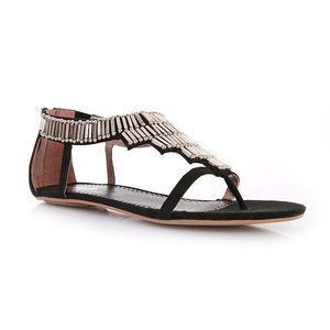 Damen Sneaker online kaufen   Fashioncode de - 13