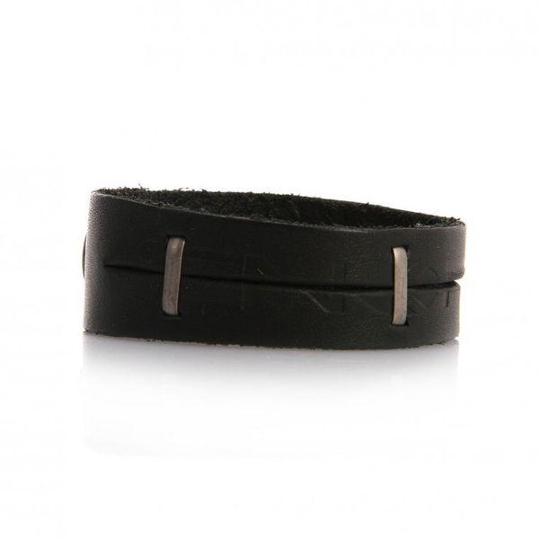 Energie Bracelet - TRUD - Black – Bild 1