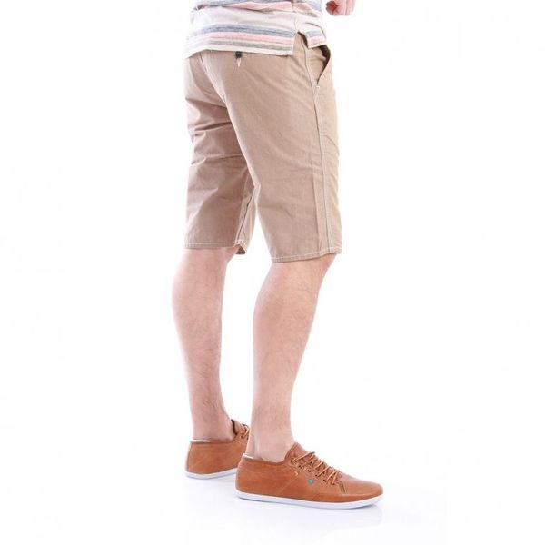 Levis Shorts Men - CHINO SHORTS 221 - Camel – Bild 2