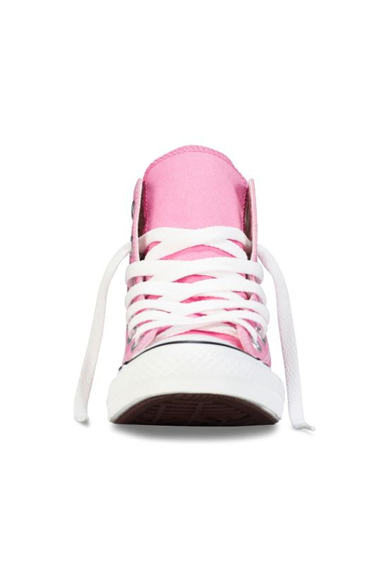 Converse Basic Chucks AS HI M9006C Pink – Bild 3