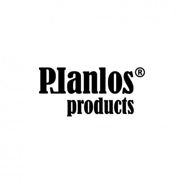 PLanlos Products Gürtel - 920-010-1005 - Grey – Bild 5