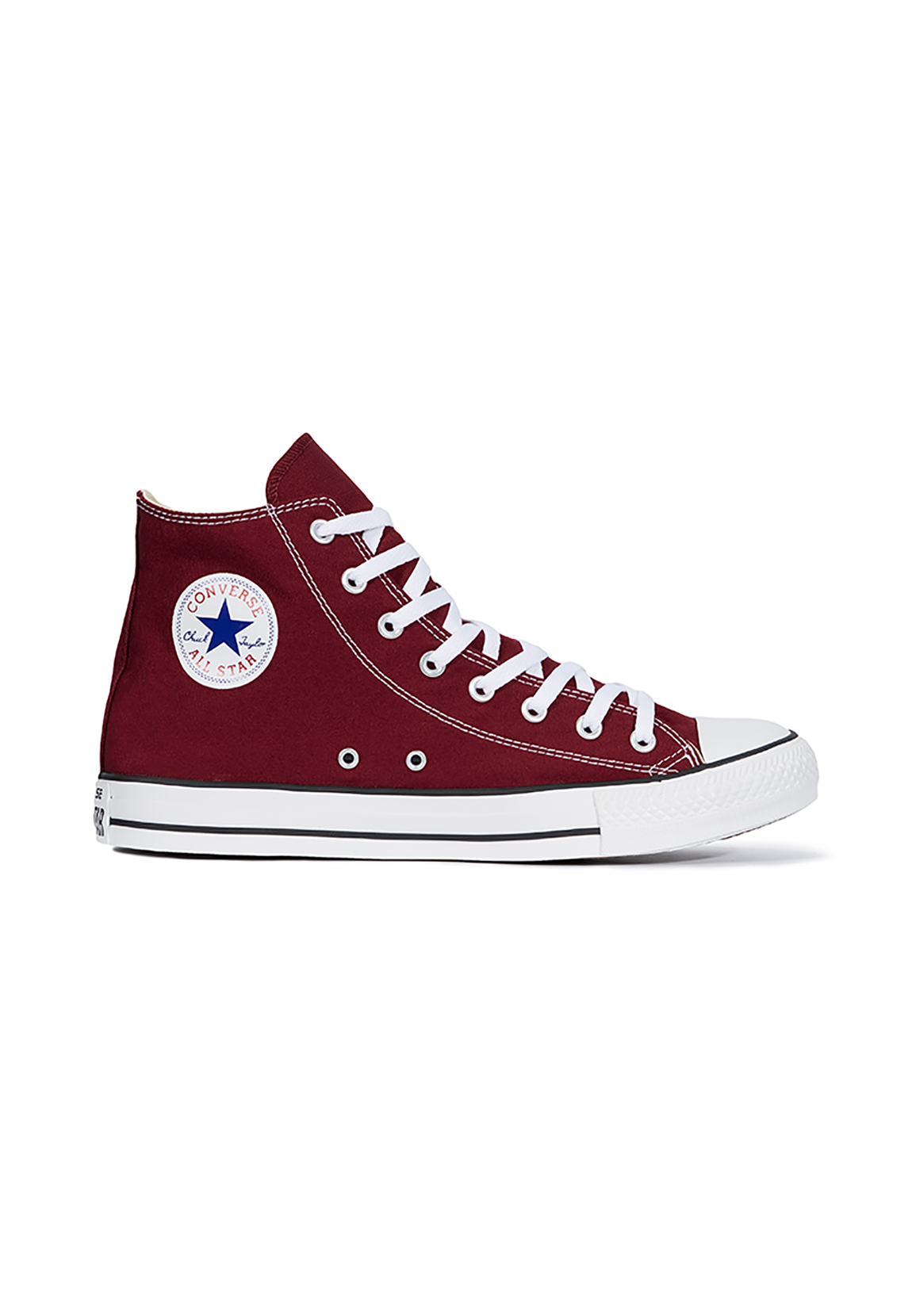 Rabatt Sneaker