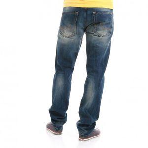 LTB Jeans Men - JONES - Scream Wash – Bild 1
