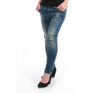 LTB Jeans Women - TRACEY - Seville Wash – Bild 1