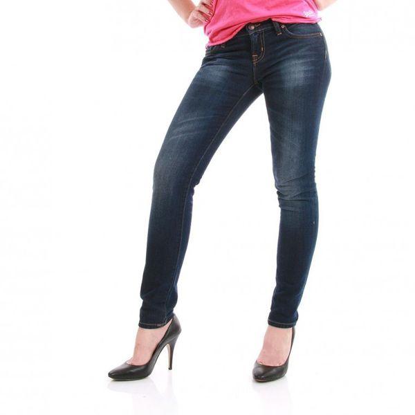LTB Jeans Women - MELINA - Titania Wash – Bild 1