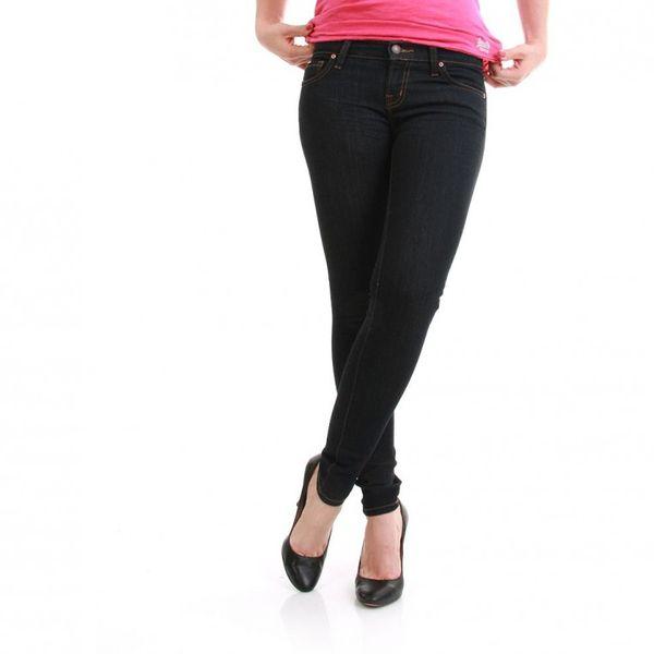 LTB Jeans Women - MELINA - Rinsed Wash – Bild 1