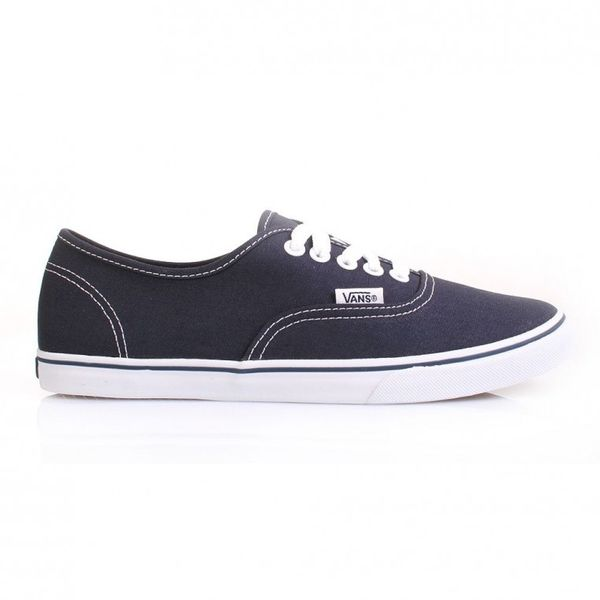 Vans Schuhe - AUTHENTIC LO PRO - Navy-True White – Bild 1